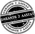 Двойная интеллектуальная <b>розетка Satechi Homekit Dual</b> Smart ...