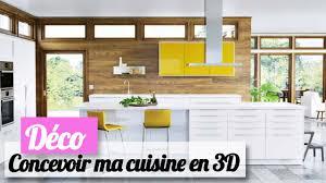 Comment Concevoir Ma Cuisine Ikea En 3d Les Conseils Dune Pro