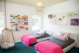 kids bedroom designs for girls. Fine Girls Beautiful Eclectic Little Boys And Girls Bedroom Ideas In Kids Designs For I