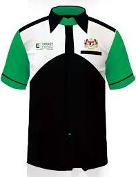Design Baju T Shirt Family Day Baju Korporat Muslimah Design Baju Korporat