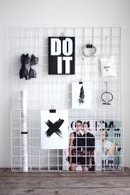 Clip On Magazine Holder 100 jeitos de decorar sua casa como você nunca imaginou e com 90