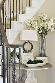 foyer furniture. Foyer Furniture Ideas 2 A