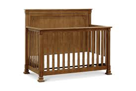 rustic crib furniture. Franklin Rustic Crib Furniture R