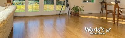 What is the hardest wood flooring Types What Is The Hardest Wood Flooring Omniwearhapticscom What Is The Hardest Wood Flooring Interpasscomco