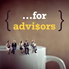 Congress Wealth Advisor Solutions