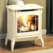 direct vent corner gas fireplace a napoleon free standing propane fireplace vented gas indoor inset fires