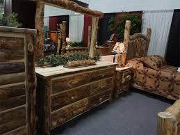 log rustic furniture amish. log rustic furniture amish