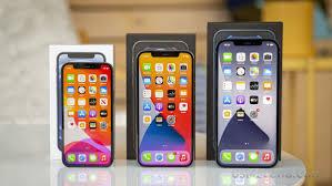 Nikkei: Apple is reducing iPhone 12 mini production - GSMArena.com news