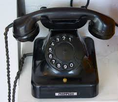 Telephone Wikipedia