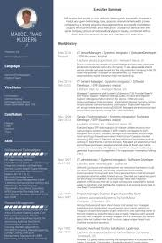 it business analyst resume samples example business analyst resume samples visualcv database templates