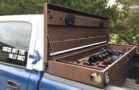 truck bed ideas large size of truck bed storage ideas plus truck bed storage box with