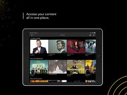 Helix internet and tv plans. Helix Tv On The App Store