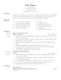 make my resume online making resume online free ukrterminal pro
