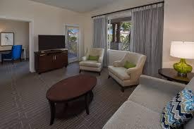 3 Bedroom Hotels Orlando Fl