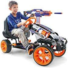 Best Gifts and Toys for 6 Year Old Boys Christmas Birthdays | Pinterest