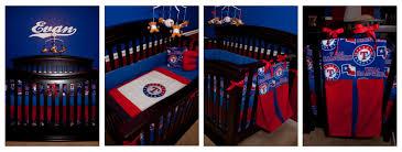 jarcarfam blo com texas rangers bedding