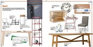 ikea furniture catalog. Catalog Ikea Furniture 1