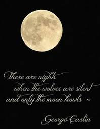 Beautiful Moonlight Quotes Best of Lunar Tides Are Always Drawing Those Howls So Unpredictably