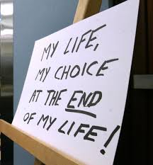 mass votes down physician assisted suicide ny daily news a massachusetts ballot question that would have let terminally ill patients end their lives physician assisted suicide was narrowly defeated tuesday
