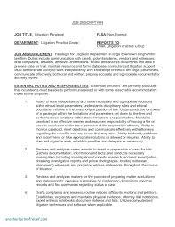 Police Statement Template Legal Written – Davidpowers