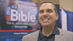 .BIBLE: for all things Bible online