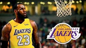 Lebron james and kobe bryant wallpaper, nba, text, western script. Lebron James Lakers Wallpapers Top Free Lebron James Lakers Backgrounds Wallpaperaccess
