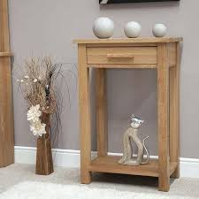 small entrance table small console table for hallway info entrance design small glass entryway table