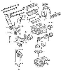 2004 toyota sienna engine diagram 2004 database wiring 2008 toyota sienna engine diagrams 2008 home wiring diagrams