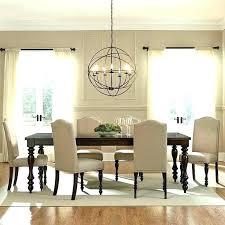 modern room lighting ideas dining om lighting height extraordinary idea light ideas trends fixture fittings lights