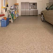 from paint and tile to coatings discover the top 90 best garage flooring ideas