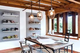track lighting dining room. Track Lighting Dining Room S Marvelous Ideas