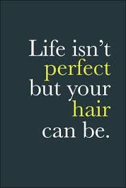 Beauty Hair Quotes Best of 24 Best Hair Quotes Images On Pinterest Hair Quotes Remy Hair