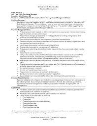 doc word job description template job description job description on resumes template receptionist resume duties word job description template
