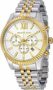 <b>Мужские</b> наручные <b>часы Michael</b> Kors — купить оригиналы с ...