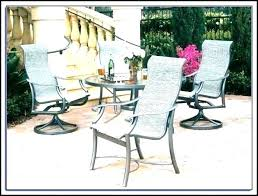 patio furniture louisville ky outdoor furniture century furniture century used patio furniture louisville ky