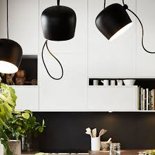what is a lighting fixture. What Is Flos Lighting A Fixture M