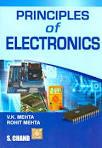 EBook of Principles of Electronics by ehta Rohit Mehta APJ