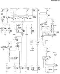wiring diagram for isuzu wiring wiring diagrams isuzu diesel wiring