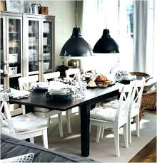 ikea white kitchen table furniture dining room dining room kitchen table dining tables sets china cabinet
