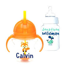 shark tank sippy cup cup name bands cup labels bottle name labels baby bottle name labels shark tank sippy cup
