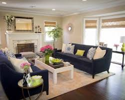 dark blue couch. Decorating A Navy Blue Couch Design, Pictures, Remodel, Decor And Ideas - Page 2 Dark