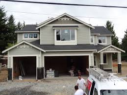 Images About Paint Color On Pinterest Exterior Colors Gray Houses - Interior and exterior design of house