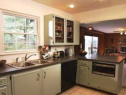 Light Wood Cabinets Kitchen Paint Old Kitchen Cabinets 93 Kitchen Colors With Light Wood