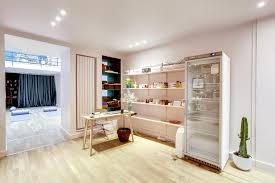 ici furniture. ICI_SELF_CARE_TRY\u0026DO-11 Ici Furniture