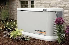 generac 2 images generac gp series portable generator home standby generator standby generators for home use houselogic