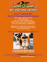 Halloween Costume Contest Flyer Magdalene Project Org