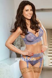 Asian escort selection london