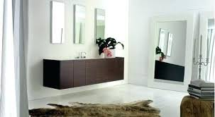 bathroom designs 2013. Bathrooms Design Bathroom Designs Modern Ideas Italian 2013 Full Size