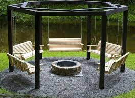 unusual outdoor furniture. Full Size Of Furniture:strikingly Beautiful Unique Outdoor Furniture 12 Unusual Garden For Top Inspirations Large