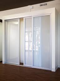 mirrored french closet doors. Sliding Closet Doors For Bedrooms Mirrored French Replacing Stanley Door Parts N